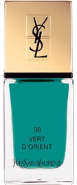 Yves Saint Laurent La Laque Couture Nail Lacquer 10ml 36
