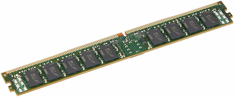 KINGSTON DDR4 16GB DDR4 240MHz CL17 ECC REG KSM24RS4L/16MEI