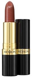 Revlon Super Lustrous Pearl Lipstick 4.2g 420