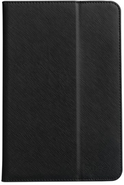 Sweex Tablet Folio Case 7'' Black