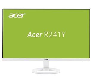 Acer R241YBwmix UM.QR1EE.B04
