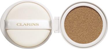Clarins Everlasting Cushion Foundation Refill SPF50 13ml 110