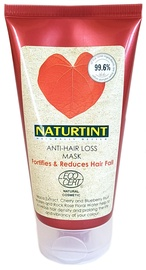 Naturtint Anti-Hair Loss Mask 150ml