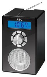 AEG MR 4139