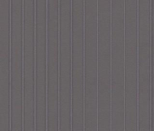 Viniliniai tapetai 768831