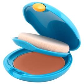 Shiseido Uv Protective Compact Foundation SPF30 12g Dark Beige