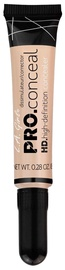 L.A. Girl HD Pro Conceal 8.g 954