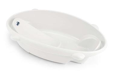 Cam Bollicina Bath White C095-U02