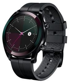 Išmanus laikrodis Huawei Watch GT Elegant Black