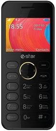 eSTAR Q20 Dual Black