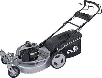Grizzly BRM 56-163 BSA Q-360 Premium