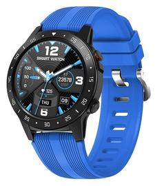 Išmanusis laikrodis Garett Multi 4 Sport Blue