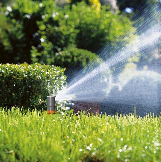 Gardena Sprinklersystem Pop-up Sprinkler T 380