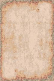 Kilimas Allora 7756a/m9758 1.4x1.9m