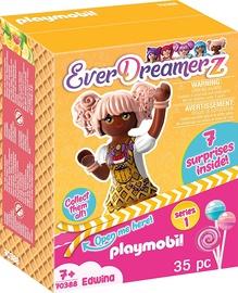 Konstruktorius Playmobil Everdreamerz Edwina 70388