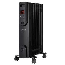 Масляный нагреватель Camry CR7812, 1500 Вт