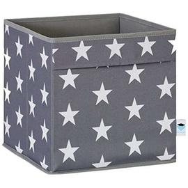 StoreIt Urban Stars Large Storage Box 670964