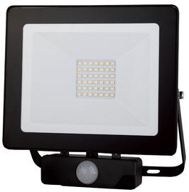 Kobi LED MHNC 10W 045522