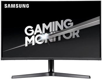 Samsung LC27JG52QQUXEN