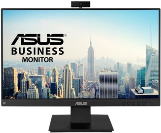 "Monitorius Asus BE24EQK, 23.8"", 5 ms"