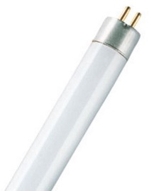 Liuminescencinė lempa Osram T8, 58W, G13, 6500K, 5000lm, DIM