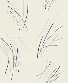 Viniliniai tapetai Rasch Selection 735031