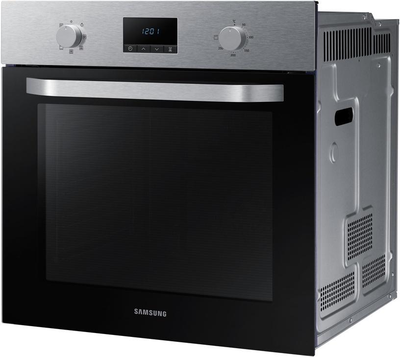 Cepeškrāsns Samsung NV70K1340BS