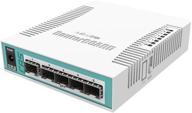 MikroTik CRS106-1C-5S L5