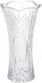 Bohemia Vase Polar 22cm