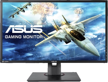 Monitorius Asus MG248QE