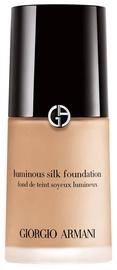 Giorgio Armani Luminous Silk Foundation 30ml 6.5