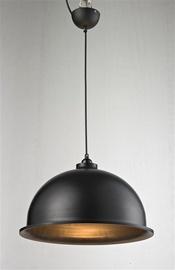 Pakabinamas šviestuvas Futura A960/1, 60W, E27