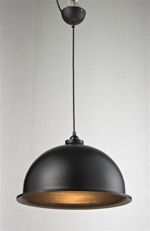 Griestu lampa Futura A960/1 E27, 60W