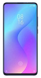Mobilusis telefonas Xiaomi Mi 9T Pro 128GB Blue