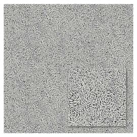 Viniliniai tapetai 446003