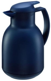 Leifheit Thermos Bolero Blue