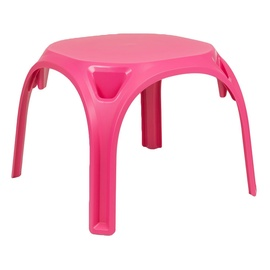 Keter Kids Table Pink