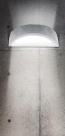 LAMPA SIENAS AZTEK 1767 2X60W E27