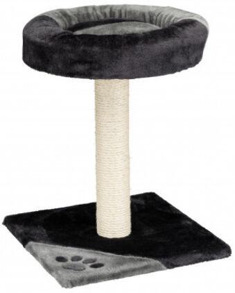 Когтеточка для кота Trixie Junior Tarifa, 350x350x520 мм