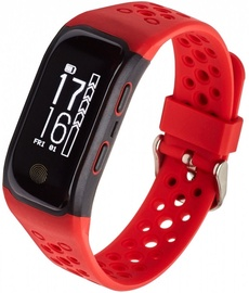 Garett FIT 20 GPS Red