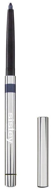 Sisley Phyto-Khol Star Waterproof 0.3g 05