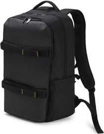 Dicota Notebook Backpack Move 13-15.6 Black