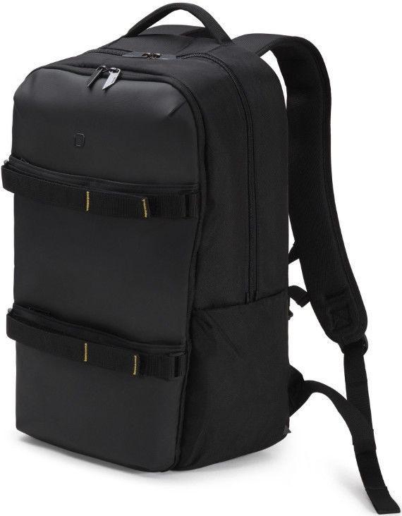 Dicota Notebook Backpack Move 13-15.6 Black