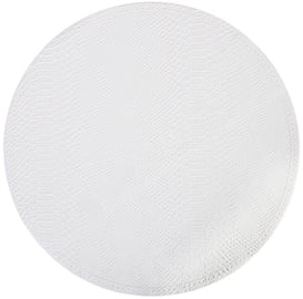 Home4you Boa 30x45cm Round White