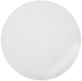 Home4you Boa 30x45cm Round White