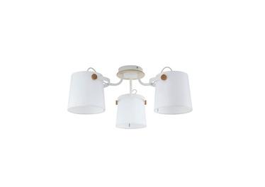 LAMPA GRIESTU CLICK 1253 3x60W E27 (TK LIGHTING)