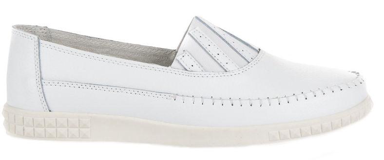 Vinceza Shoes 49189 White 37/4