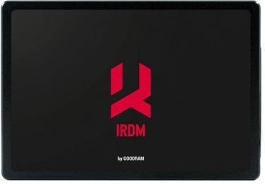 """Goodram SSD IRDM 120GB SATAIII 2.5"""" IR-SSDPR-S25A-120"""