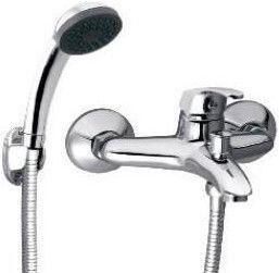 Shower Faucet.Vento Ve 40sh Shower Faucet