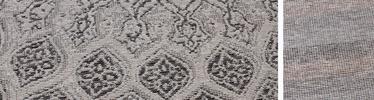 Ковер Palazzo 2-4032, песочный, 200x140 см
